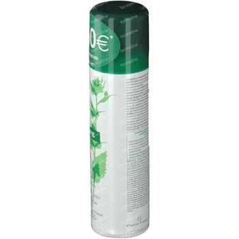 Klorane Droogshampoo Brandnetel Verlaagde Prijs 150 ml spray