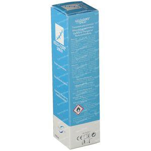 Kelo-Cote Spray 100 ml