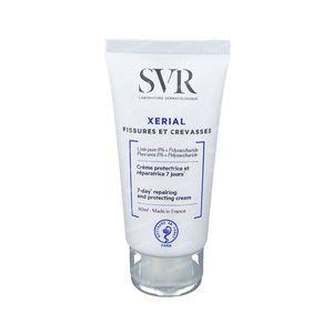 SVR Xérial Fissures et Crevasses 50 ml