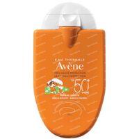 Avène Soleil Reflex Enfant SPF50+ 30 ml