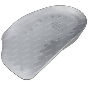 Viscoheel Pieds M3 40-43 1 paire