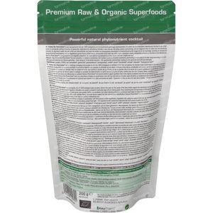 Biotona Phyto-Detox Bio 200 g poudre