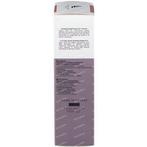 Lierac Body-Slim Globaal Afslanken 200 ml