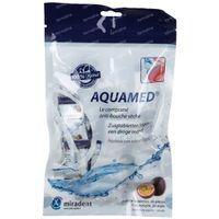Miradent Aquamed Droge Mond Zuigpastilles 60 g