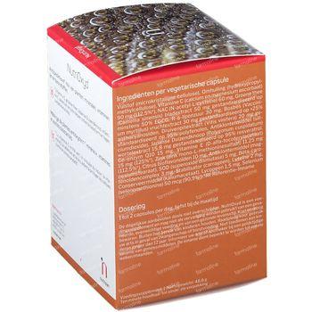 Nutri-oxyd 60 capsules