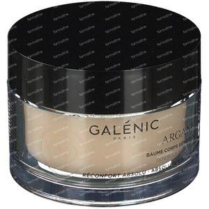 Galénic Argane Body Balm 200 ml