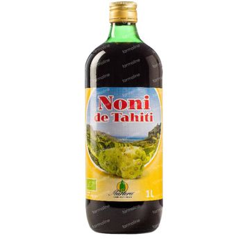 Biotona Bio Noni Sap 946 ml