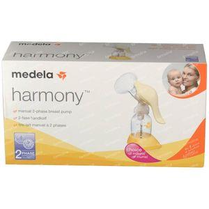 Medela Harmony Handkolf 1 stuk
