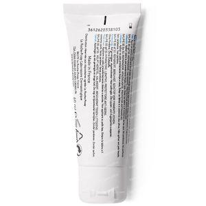 La Roche-Posay Cicaplast Baume B5 SPF50 40 ml