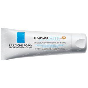 La Roche-Posay Cicaplast Balsem B5 SPF50 40 ml