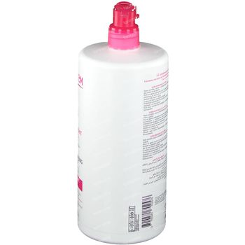 Topicrem Ultra-Hydratant Lait Corps 1 l