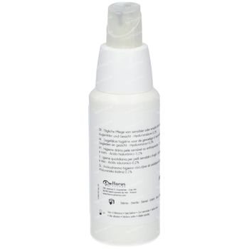 Ilast Hydraclean Spray 50 ml