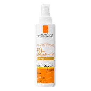 La Roche-Posay Anthélios SPF50+ XL Zonnespray (met parfum) 200 ml