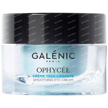 Galénic Ophycée Soin Crème Nuit Defroissante 50 ml