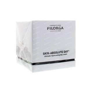 Filorga Skin Absolute Crème De Jour 50 ml crème