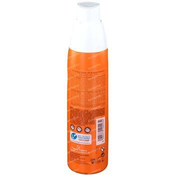 Avene Spray Solaire Enfant SPF30 200 ml