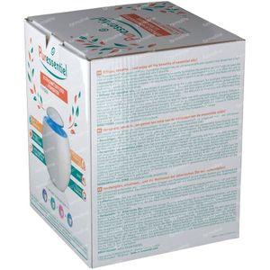 Puressentiel Diffuseur Ultrasonic Oxygen 1 item