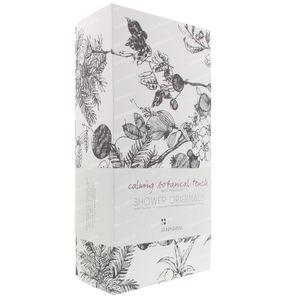 Rainpharma Doucheset Calming Botanical Touch Medium 1 stuk