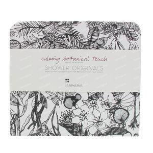 Rainpharma Doucheset Calming Botanical Touch Premium 1 stuk