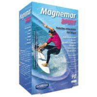 Magnemar sport 90  capsules