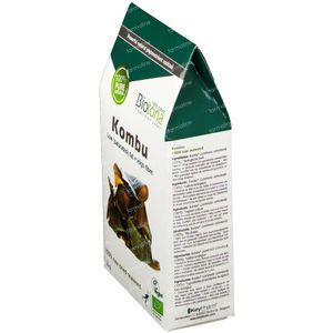 Biotona Kombu Raw Bio 25 g
