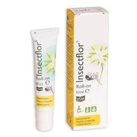 Insectflor Roll-On 10 ml