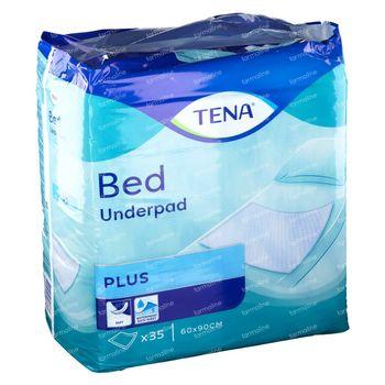 TENA Bed Plus 60x90cm 35 stuks