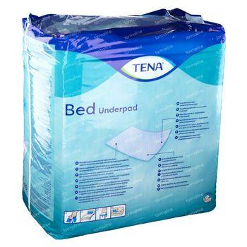 TENA Bed Plus 60x90cm 35 pièces