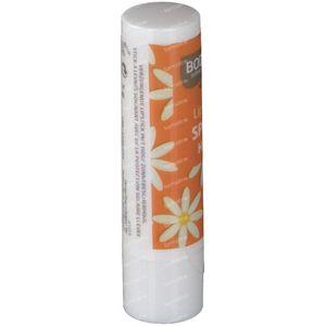 Bodysol Sun Lipstick Kokosnoot Spf30 5 g