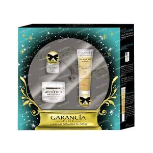 Garancia Coffret Cadeau Mysterieux 1 stuk