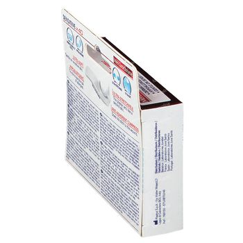Mercurochrome Pleisters Sensitive 40 stuks
