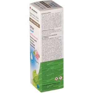 Arko Essentiel Spray Sommeil Rosier De Damas 30 ml