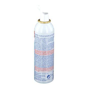 Mercurochrome Spray Nasal 150 ml