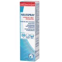 Mercurochrome Neusspray 150 ml
