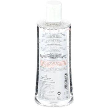 Avène Micellaire Lotion 400 ml
