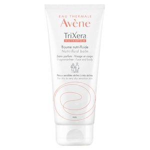 Avène TriXéra Nutrition Balsem Nutri-Fluide 200 ml
