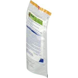 Flexadin Advanced Veterinair 30 kauwtabletten