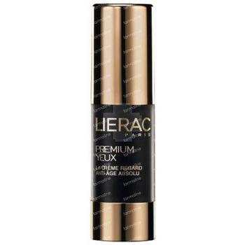 Lierac Premium Oogcrème 15 ml