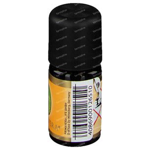 Primavera Joy Essential Oil 5 ml