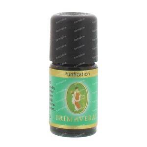 Primavera Purifying Essential Oil 5 ml