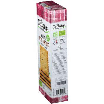 Celiane Sables Nature Bio 150 g