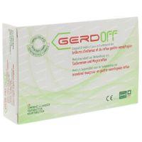 Gerdoff 1100 mg 20  kaukapseln