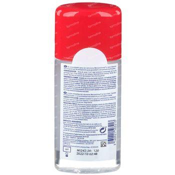 Mercurochrome Spray Antiseptique 100 ml