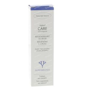 Alphamiliale Alpha Care 30 ml