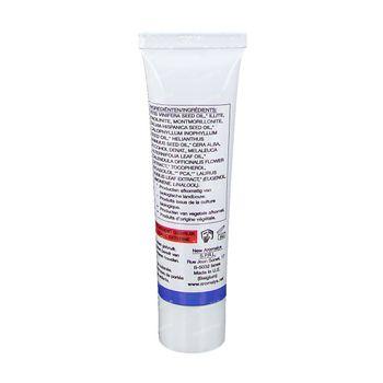 Alphamiliale Alpha Care 30 ml