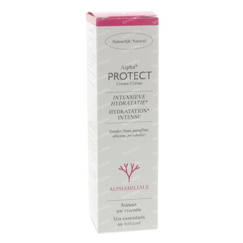 Alphamiliale Alpha Protect 30 ml