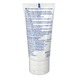 Scholl Pharma Rissige Fersen Creme Active Repair K+ 60 ml