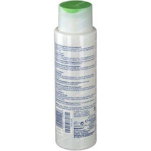 Eucerin Dermopurifyer Gel Nettoyant 400 ml