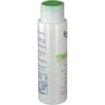 Eucerin Dermopurifyer Reinigingsgel 400 ml