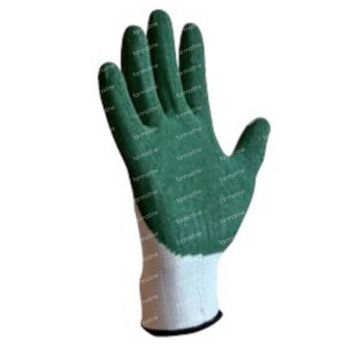 Arion Handschoenen voor Aan- en Uittrekken Steunkousen Medium 10 paire